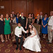 Albion College: Jones-Therrian Wedding