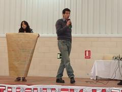 P1070075 (CPJV96) Tags: valladolid primer provincia jóvenes cuentro villanuevadeduero
