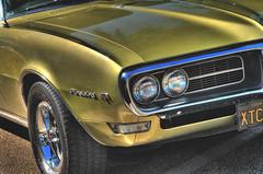 Firebird XTC (mlangsam2004) Tags: highstreet carshow moorparkcalifornia marclangsam mlangsam photographyczar