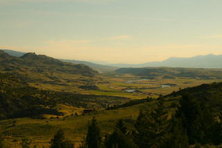 Montana Fly Fishing Lodge - Bozeman 34