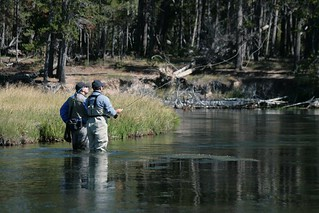 Montana Fly Fishing Lodge - Bozeman 15