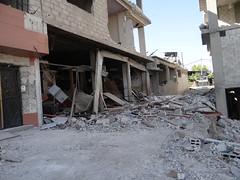 -         -- (   ) Tags: air syria defence airbase fsa   liberated snn             harasta   arabuprising syrianrevolution  freesyrianarmy  shaamnewsnetwork hge