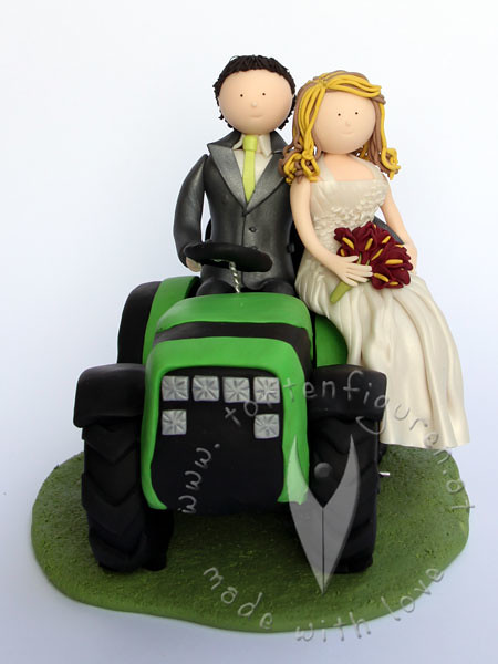 The World S Most Recently Posted Photos Of Cakedesignerwedding
