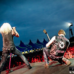 TwistedSister_GMM12_TimTronkoe (13)