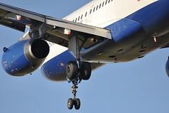 [10:42] BA0725 GVA-LHR. (A380spotter) Tags: london emblem coatofarms heathrow crest landing belly achievement finals airbus 100 ba approach britishairways lhr baw a319 iag egll 27l geuoe runway27l shortfinals gvalhr toflytoserve ba0725 internationalconsolidatedairlinesgroupsa