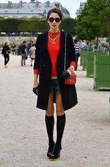diana enciu _ fabulous muses_ paris fashion weel ss2013 (diana.enciu) Tags: paris bone streetstyle zhanna ksubi parisstreetstyle chiaraferragni fashionpress blondesalad alinatanasa dianaenciu fabulousmuses parisfashionweekss2013 absoluutelyfabulous