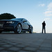 "2013 Audi S7.jpg • <a style=""font-size:0.8em;"" href=""https://www.flickr.com/photos/78941564@N03/8203290602/"" target=""_blank"">View on Flickr</a>"