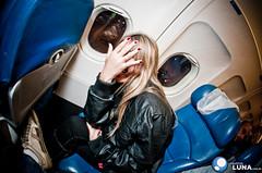 OLI_6624 (coletivoluna) Tags: luna festa skyplay puntadeleste airbus320 whitejet coletivoluna riopunta