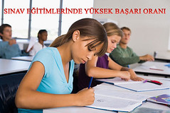px321088 (iş ingilizcesi) Tags: school writing concentration education notes classroom classmates working teenagers teens indoor class blonde learning knowledge brunette academic partners notebooks caucasian concentrating teenageboys teenagegirl 1315years 1012years smallgroupofpeople preteengirls işingilizcesi 25031052 ingilizceeğitimsetleripreteengirlsbrunettecaucasianpartners1012yearsclassmatesnotesblondewritingnotebooksconcentratingworking1315yearsteensteenagersteenagegirlteenageboysschoolclassroomlearningknowledgeeducationacademiccla