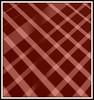 "Reflections in architecture (RURO photography) Tags: voyage travel urban building art tourism architecture buildings indonesia fun photography arquitectura asia cityscape arte asahi photos kunst details decoration reis tourist ornament asie lonelyplanet architettura indonesië indonesien architectuur arquitecture nationalgeographic gebouw cityview reizen architexture discoverychannel azië dreamjournal arquitecturaurbana supershot bouwkunst kartpostal enstantane anawesomeshot voyageursdumonde journalistchronicles globalbackpackers discoveryphoto yourcountry discoveryexpeditions inspiredelite ""rudiroels"" indunisia indonesies"