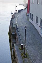 Passau I (Christoph Haberthuer) Tags: bayern deutschland passau silberhochzeit schermanns