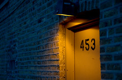 453 (-Tripp-) Tags: city chicago illinois neighborhood northside chicagoland chicagoist
