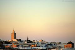 Rabat (capiotti) Tags: africa northafrica sale islam north morocco maroc rabat marrocos islamism