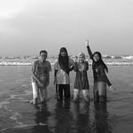 309 | Ke Pangandaran tanpa Pantai? Apa Kata Dunia! | Pangandaran Beach thumbnail