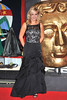 Helen Skelton British Academy Children's Awards London