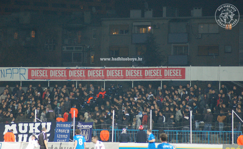 Dinamo Zagreb - Pagina 2 8223140750_5a79870e1b_b