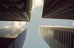 Jungle (Alberto Sen (www.albertosen.es)) Tags: new york buildings nikon alberto nueva sen rascacielos yorl skycrappers d7000 albertorg