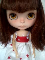 New girl # 2