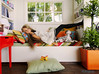 momoko bedroom (maryPOP(!)) Tags: blythe diorama dollhouse momoko casadeboneca playscale momokobedroom modernminiature