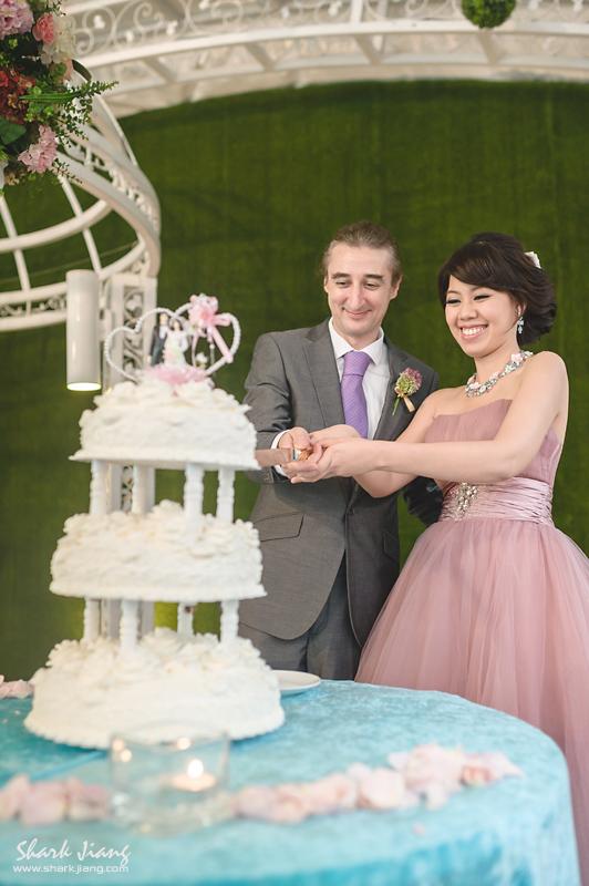 青青食尚, 婚攝, 婚宴,婚禮紀錄,婚禮攝影,2012.10.28-blog-0071