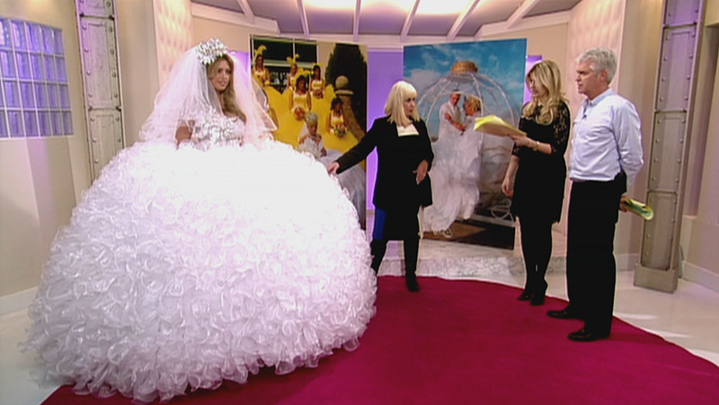 thelma gypsy wedding dresses prices high cut wedding dresses