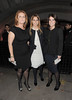 Sarah Ferguson, Princess Beatrice and Princess Eugenie. Valentino: Master of Couture Party