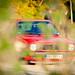 "Aleksandar's mk2 • <a style=""font-size:0.8em;"" href=""http://www.flickr.com/photos/54523206@N03/8230055275/"" target=""_blank"">View on Flickr</a>"
