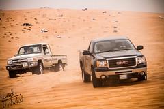 GMC&Toyota (Saad AL shuhrl  |  ) Tags: