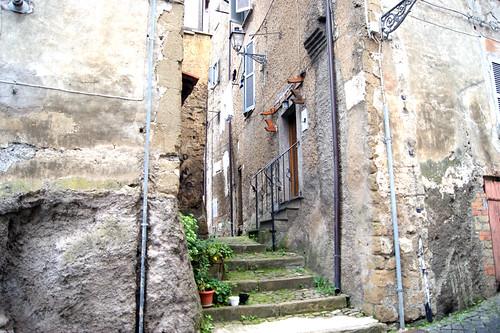 Borgo_di_Genazzano 2