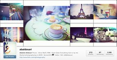 Follow me on Instagram : @ABAldosari (AbdullaAldosari.) Tags: nyc uk france london by us bahrain europe all gulf uae kingdom emirates arab rights kuwait oman saudiarabia reserved bhr doha qatar arabiangulf followers q8 abdulla ksa  qtr        qatari unitedarab omn twitter    kingdomofsaudiarabia     aphotography     aldosari instagram abdullaaldosari abaldosari