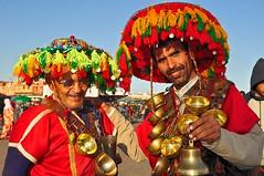 Marokko (bayernphoto) Tags: africa desert morocco atlas maghreb souk afrika orient markt essaouira marokko fes kasbah nomade marrakesch wueste moschee gewuerze wasserverkufer marokkaner gauklerplatz koenigsstaedte