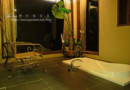 2012花好樂園_062.jpg