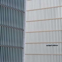 CANDEEIRO#1[2IN1] (TheManWhoPlantedTrees) Tags: music lamp lines architecture porto 100views 2in1 candeeiro brisesoleil bsquare arquitecturaportuguesa quadratum myphotost tmwpt liebeparadiso celsofonsecaeronaldobastos