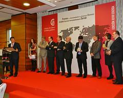 PremiosC+ímara2012GanberaSariak (9)