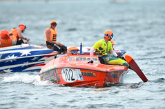 """2012-2013 Australian Water Ski Racing • <a style=""""font-size:0.8em;"""" href=""""http://www.flickr.com/photos/85908950@N03/8247814841/"""" target=""""_blank"""">View on Flickr</a>"""