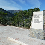 """Memorial to Frederick Barbarossa <a style=""""margin-left:10px; font-size:0.8em;"""" href=""""http://www.flickr.com/photos/59134591@N00/8247839984/"""" target=""""_blank"""">@flickr</a>"""