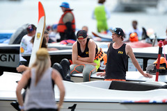 "2012-2013 Australian Water Ski Racing • <a style=""font-size:0.8em;"" href=""http://www.flickr.com/photos/85908950@N03/8248902604/"" target=""_blank"">View on Flickr</a>"
