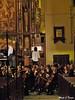 _1270568 (Mark J. Teleha) Tags: ohio church cleveland clevelandohio presbyterian churchofthecovenant gh1k markteleha markjteleha