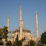 Istanbul - Стамбул1