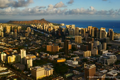 City of the Sheltered Harbor (TIA International Photography) Tags: ocean city sea summer urban tower history skyline architecture skyscraper buildings tia landscape hawaii polynesia hotel islands harbor canal office downtown cityscape pacific waikiki oahu harbour head district centre capital motel landmark center resort diamond neighborhood formation crater ala hawaiian land summertime honolulu wai dorsal fin tuna tosin leahi polynesian tunafish sheltered arasi tiascapes tiainternationalphotography