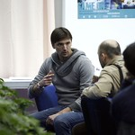 ivanisevic-press-310111