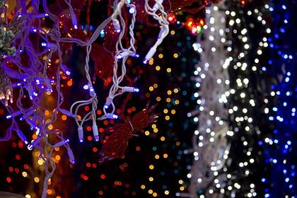 luces-navideñas