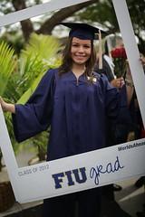 B33A2638 (fiu) Tags: fall graduation commencement grad fiu 2012 fiugrad