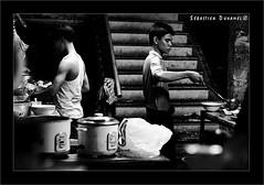Instants Précieux - Yangon Birmanie IMG080503_253_©_S.D/S.I.P_EXPO-COP15/21 (Sébastien Duhamel) Tags: asia bir bur birmanie burma rangoon yangoon yangon myanmar agency banqued'images footagestock bancodeimagenes presse press prensa information news informacion photojournaliste photojournalist fotoperiodista photographefrançais frenchphotographer fotografofrancés journalistephoto reporterphoto fotoreportero copyright thebestofday photographieprofessionnel professionalphotography fotografíaprofesional réglagesmanuelcanon5d manualsettingscanon5d ajustesmanualescanon5d projetsvoyages travelprojects proyectosdeviajes mai2018 may2008 mayo2008 cyclone ciclón cyclonenargis nargis fondationnicolashulot fnh exposition exhibition exposición expositiondesébastienduhamel exhibitionbysébastienduhamel exposicióndesébastienduhamel expositioninstantsprécieux portraitphoto photoportrait fotodelretrato spiritualité spirituality espiritualidad infobrimanie infoburma informacióndebirmania wikipedia pasdb associationenfantsdebirmanie partenaireslesartisantsdel'humanitaire associationhumanitairebirmanie associationfranceasie