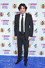 The British Comedy Awards 2012 held at the Fountain Studios - Stephen Mangan