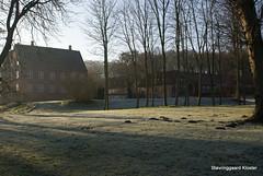 """Omgivelser Støvringgaard Kloster • <a style=""""font-size:0.8em;"""" href=""""http://www.flickr.com/photos/91047245@N02/8270199619/"""" target=""""_blank"""">View on Flickr</a>"""