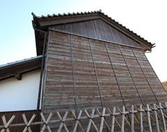 Japanese traditional style house design / () (TANAKA Juuyoh ()) Tags: house home japanese design high exterior traditional style hires resolution 5d hi res gunma markii           kanragun