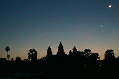 Angkor Wat - 11th December 2012 - 007