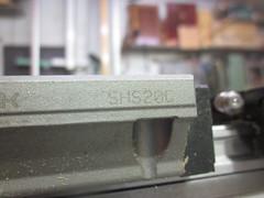 Tennoning Jig - VerySuperCool Tools - 18