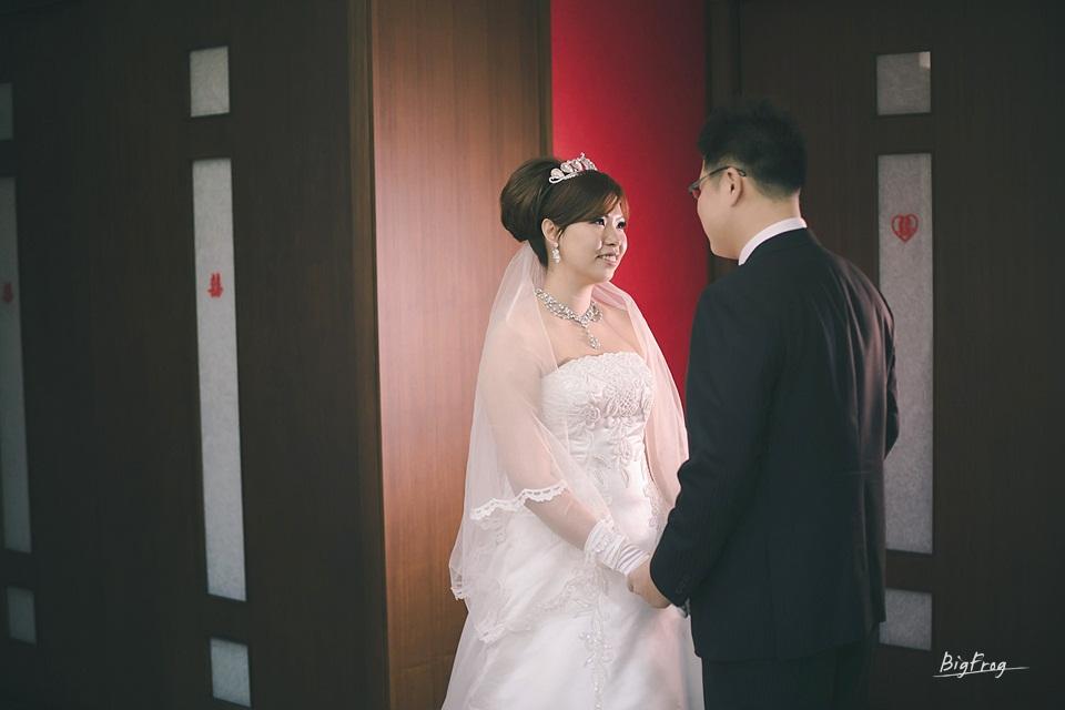 小威+小奈-056